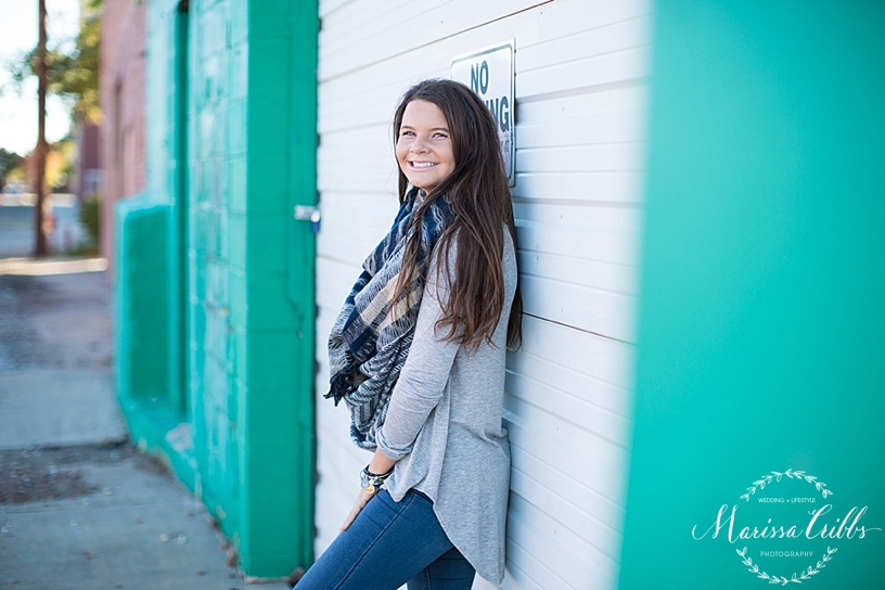 Wichita Senior Photography | Wichita Senior Photographer | Wichita Senior Photos | Old Town Wichita | Marissa Cribbs Photography_2023.jpg