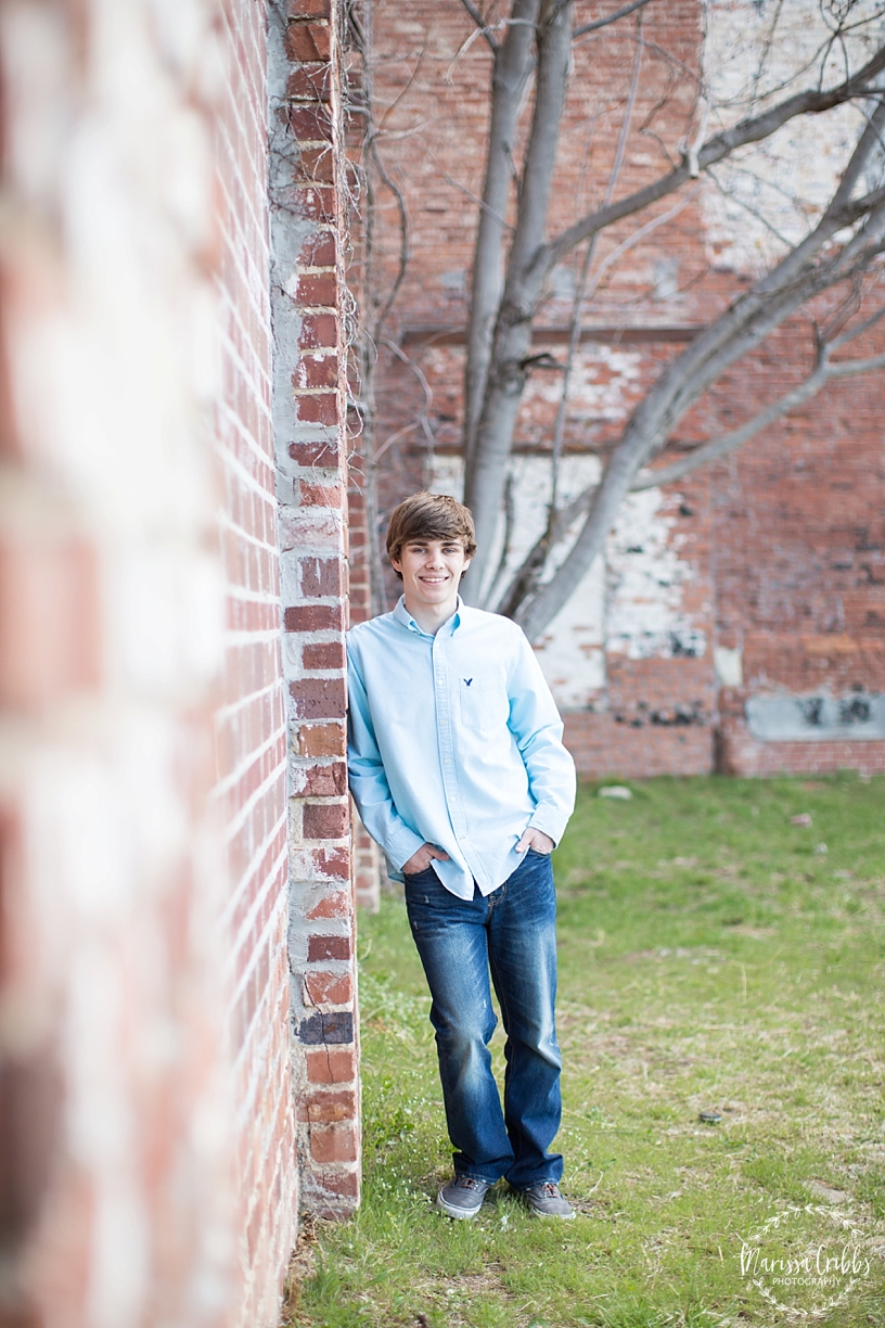 Wichita Senior Pictures | Marissa Cribbs Photography_2877.jpg