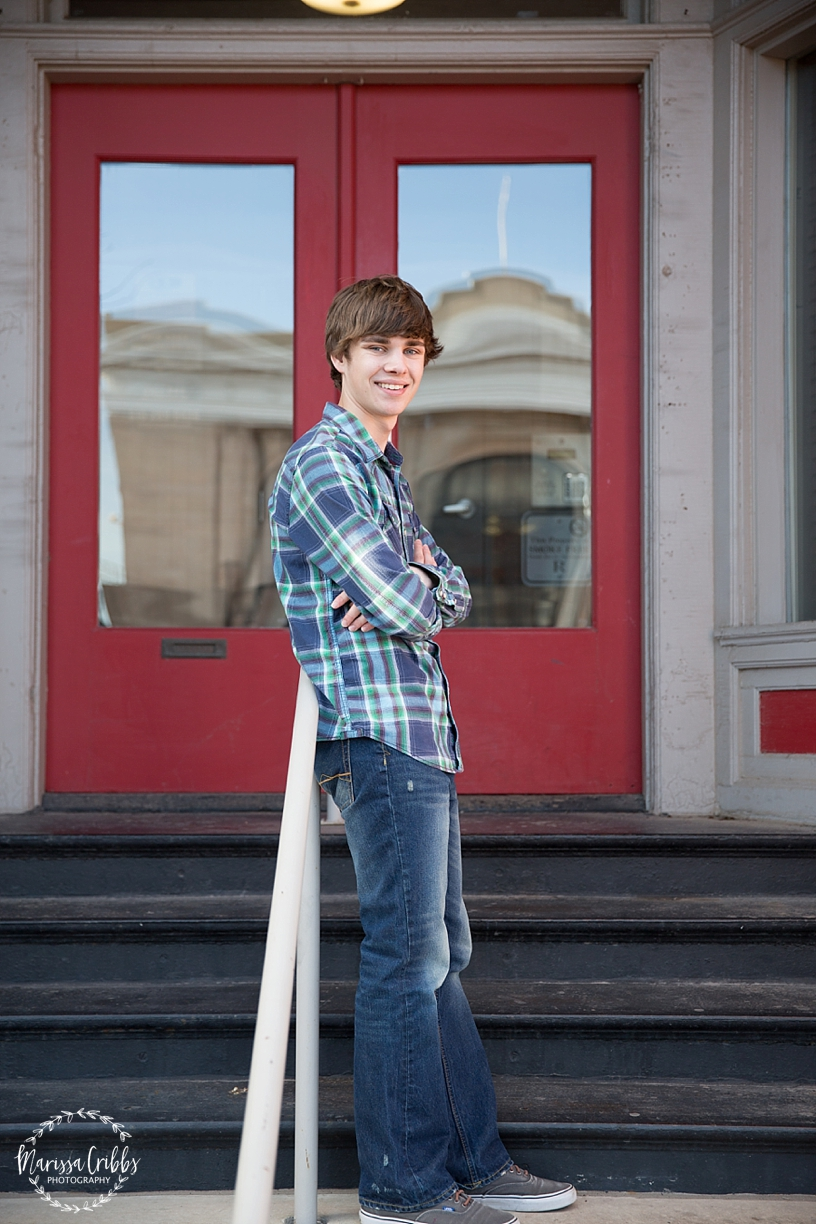 Wichita Senior Pictures | Marissa Cribbs Photography_2885.jpg