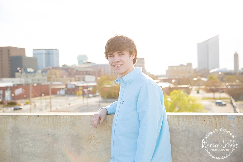 Wichita Senior Pictures | Marissa Cribbs Photography_2888.jpg