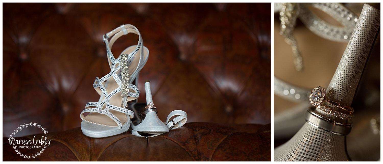 Twin Double Wedding | Union Horse Distilling Co. | Marissa Cribbs Photography | KC Weddings_0000.jpg