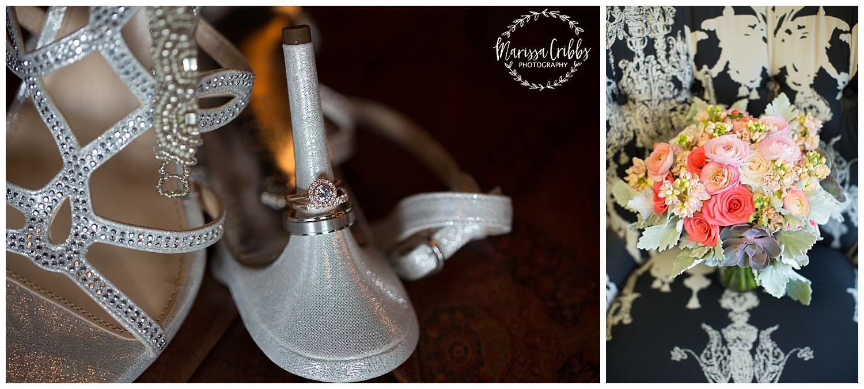 Twin Double Wedding | Union Horse Distilling Co. | Marissa Cribbs Photography | KC Weddings_0001.jpg