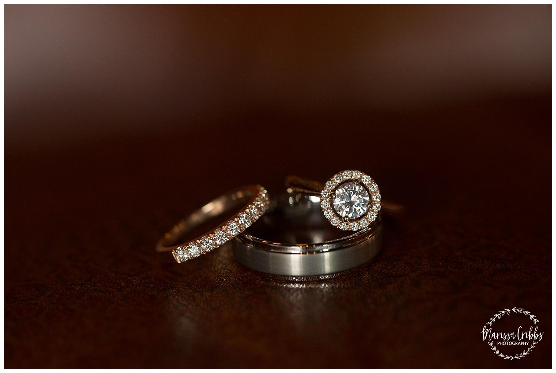Twin Double Wedding | Union Horse Distilling Co. | Marissa Cribbs Photography | KC Weddings_0003.jpg