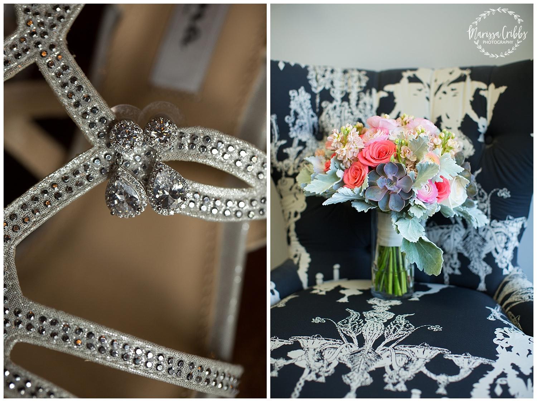 Twin Double Wedding | Union Horse Distilling Co. | Marissa Cribbs Photography | KC Weddings_0002.jpg