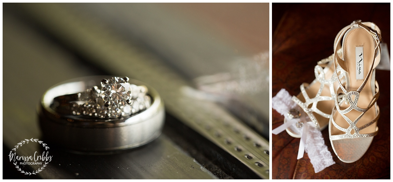 Twin Double Wedding | Union Horse Distilling Co. | Marissa Cribbs Photography | KC Weddings_0004.jpg