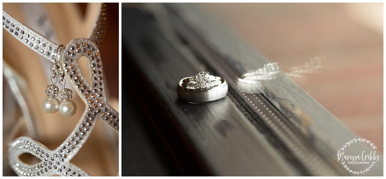 Twin Double Wedding | Union Horse Distilling Co. | Marissa Cribbs Photography | KC Weddings_0006.jpg