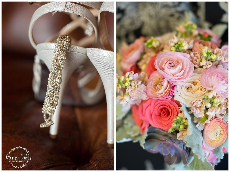 Twin Double Wedding | Union Horse Distilling Co. | Marissa Cribbs Photography | KC Weddings_0005.jpg