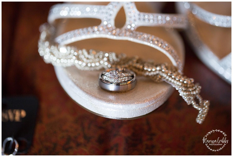 Twin Double Wedding | Union Horse Distilling Co. | Marissa Cribbs Photography | KC Weddings_0007.jpg