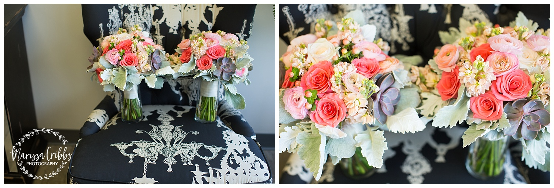 Twin Double Wedding | Union Horse Distilling Co. | Marissa Cribbs Photography | KC Weddings_0009.jpg