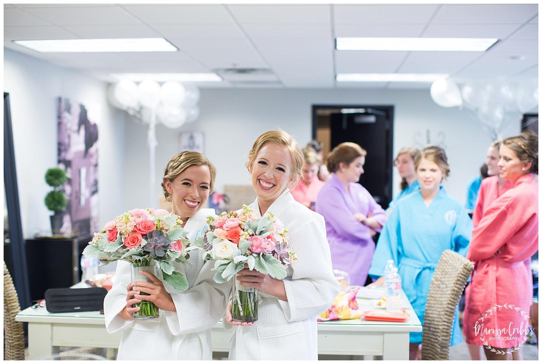 Twin Double Wedding | Union Horse Distilling Co. | Marissa Cribbs Photography | KC Weddings_0012.jpg