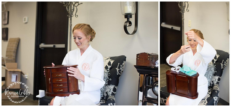Twin Double Wedding | Union Horse Distilling Co. | Marissa Cribbs Photography | KC Weddings_0014.jpg