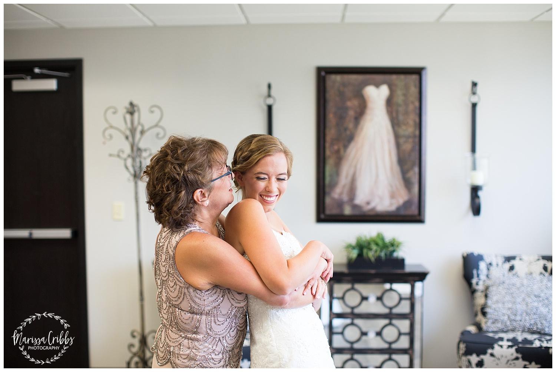 Twin Double Wedding | Union Horse Distilling Co. | Marissa Cribbs Photography | KC Weddings_0024.jpg