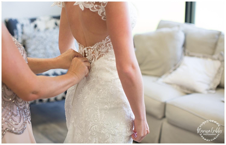 Twin Double Wedding | Union Horse Distilling Co. | Marissa Cribbs Photography | KC Weddings_0028.jpg