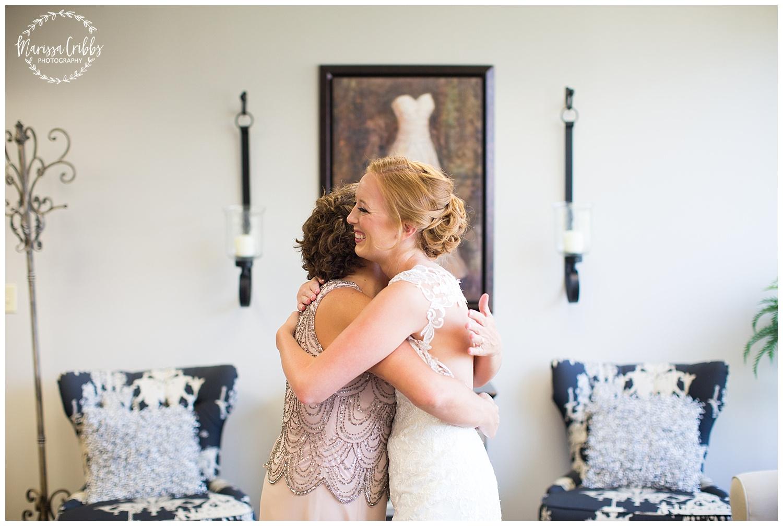 Twin Double Wedding | Union Horse Distilling Co. | Marissa Cribbs Photography | KC Weddings_0029.jpg