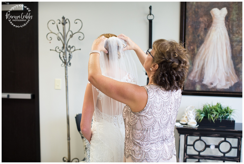 Twin Double Wedding | Union Horse Distilling Co. | Marissa Cribbs Photography | KC Weddings_0035.jpg