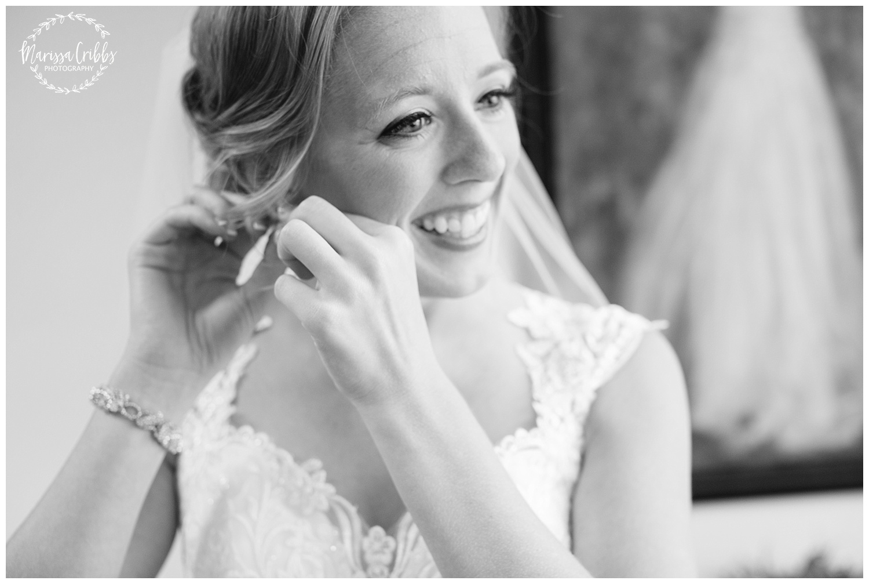Twin Double Wedding | Union Horse Distilling Co. | Marissa Cribbs Photography | KC Weddings_0037.jpg