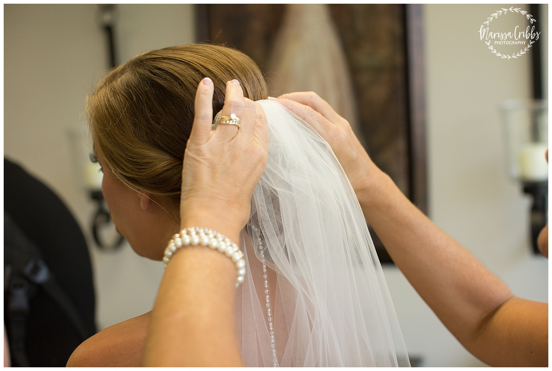 Twin Double Wedding | Union Horse Distilling Co. | Marissa Cribbs Photography | KC Weddings_0036.jpg