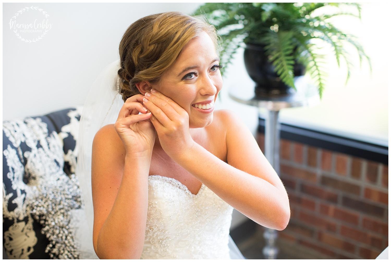 Twin Double Wedding | Union Horse Distilling Co. | Marissa Cribbs Photography | KC Weddings_0039.jpg