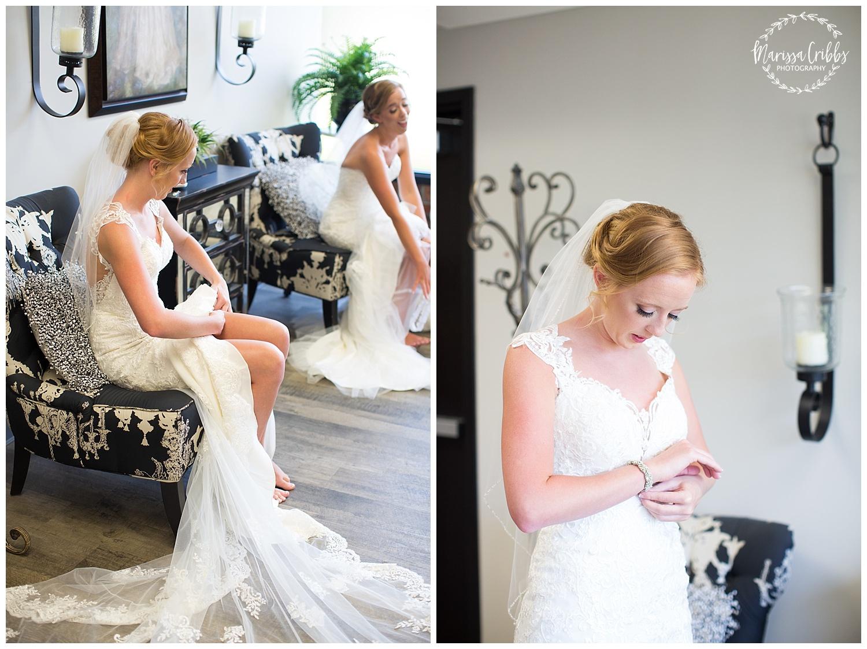 Twin Double Wedding | Union Horse Distilling Co. | Marissa Cribbs Photography | KC Weddings_0038.jpg