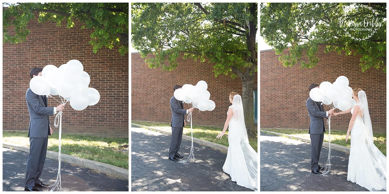 Twin Double Wedding | Union Horse Distilling Co. | Marissa Cribbs Photography | KC Weddings_0056.jpg