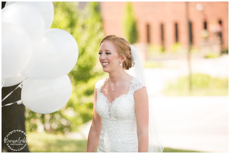Twin Double Wedding | Union Horse Distilling Co. | Marissa Cribbs Photography | KC Weddings_0057.jpg