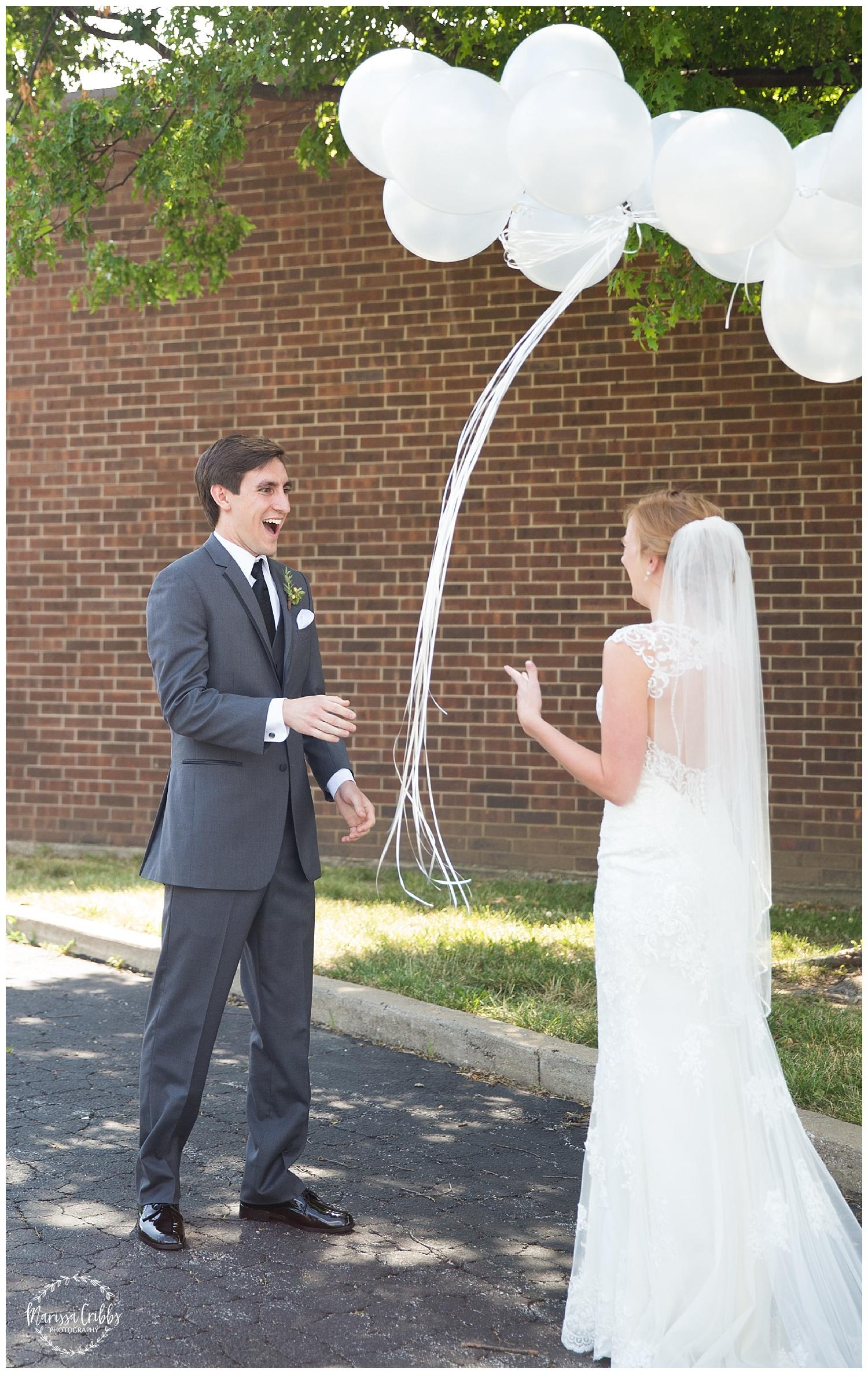 Twin Double Wedding | Union Horse Distilling Co. | Marissa Cribbs Photography | KC Weddings_0058.jpg