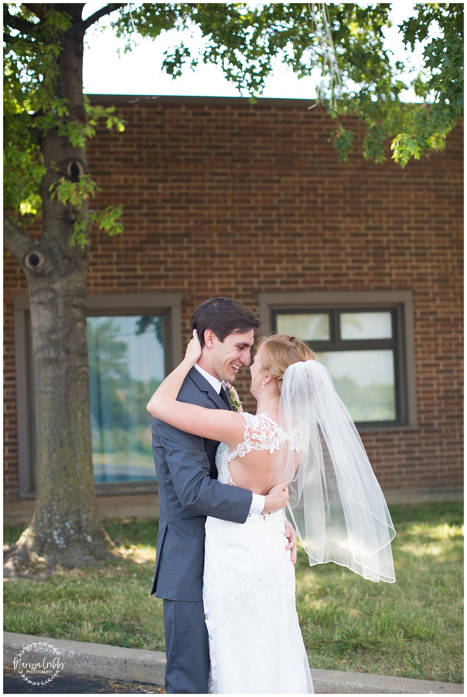 Twin Double Wedding | Union Horse Distilling Co. | Marissa Cribbs Photography | KC Weddings_0063.jpg