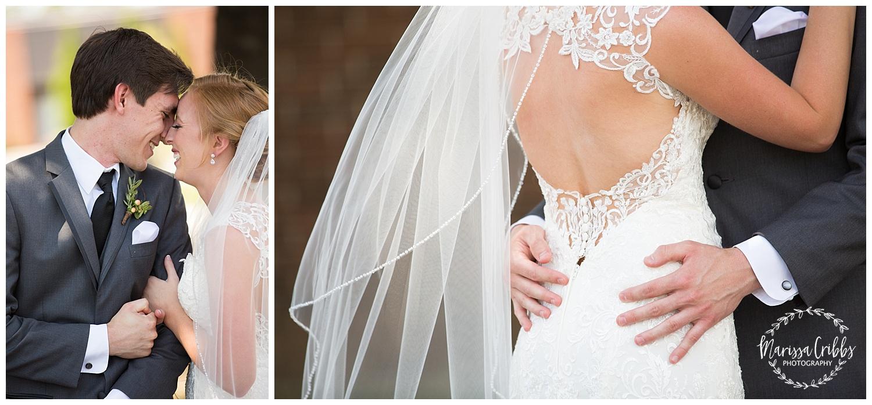 Twin Double Wedding | Union Horse Distilling Co. | Marissa Cribbs Photography | KC Weddings_0064.jpg