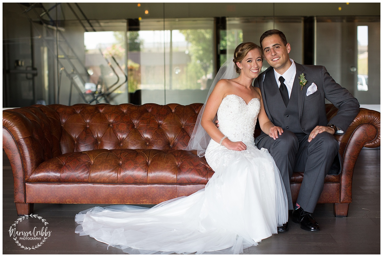 Twin Double Wedding | Union Horse Distilling Co. | Marissa Cribbs Photography | KC Weddings_0066.jpg