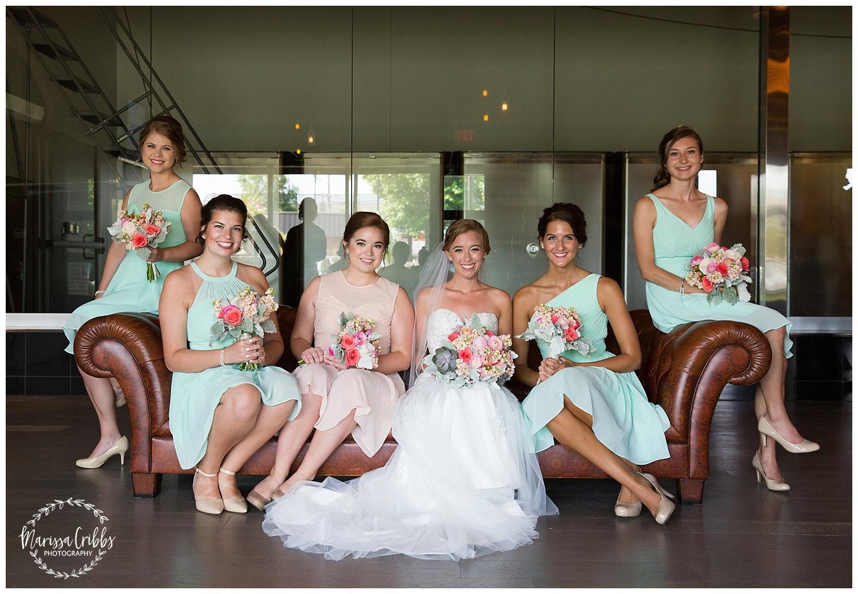 Twin Double Wedding | Union Horse Distilling Co. | Marissa Cribbs Photography | KC Weddings_0075.jpg