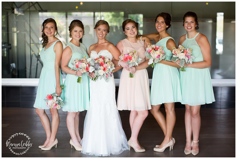 Twin Double Wedding | Union Horse Distilling Co. | Marissa Cribbs Photography | KC Weddings_0082.jpg