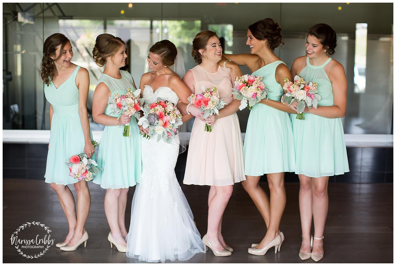 Twin Double Wedding | Union Horse Distilling Co. | Marissa Cribbs Photography | KC Weddings_0083.jpg