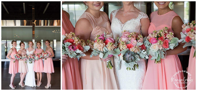Twin Double Wedding | Union Horse Distilling Co. | Marissa Cribbs Photography | KC Weddings_0084.jpg