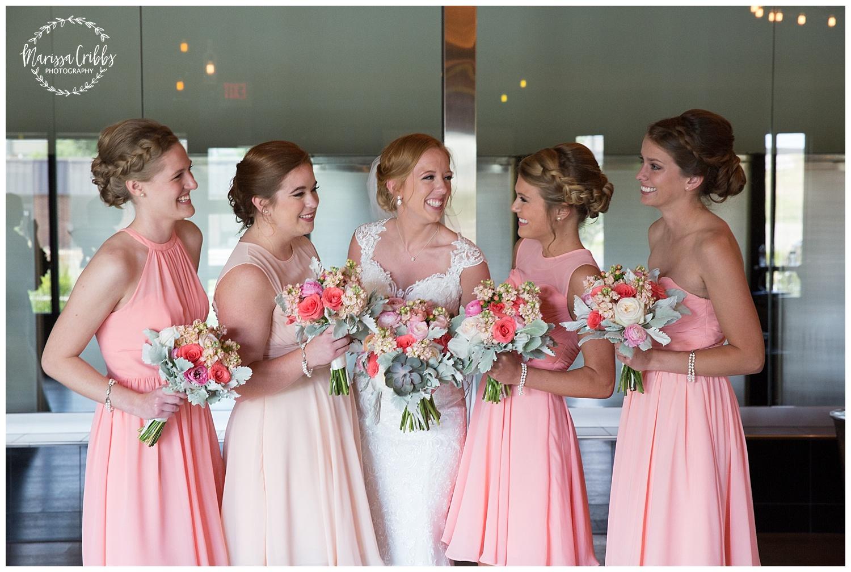 Twin Double Wedding | Union Horse Distilling Co. | Marissa Cribbs Photography | KC Weddings_0085.jpg