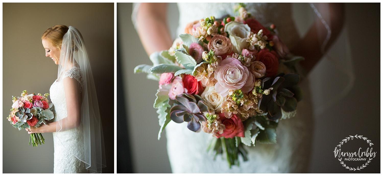 Twin Double Wedding | Union Horse Distilling Co. | Marissa Cribbs Photography | KC Weddings_0090.jpg