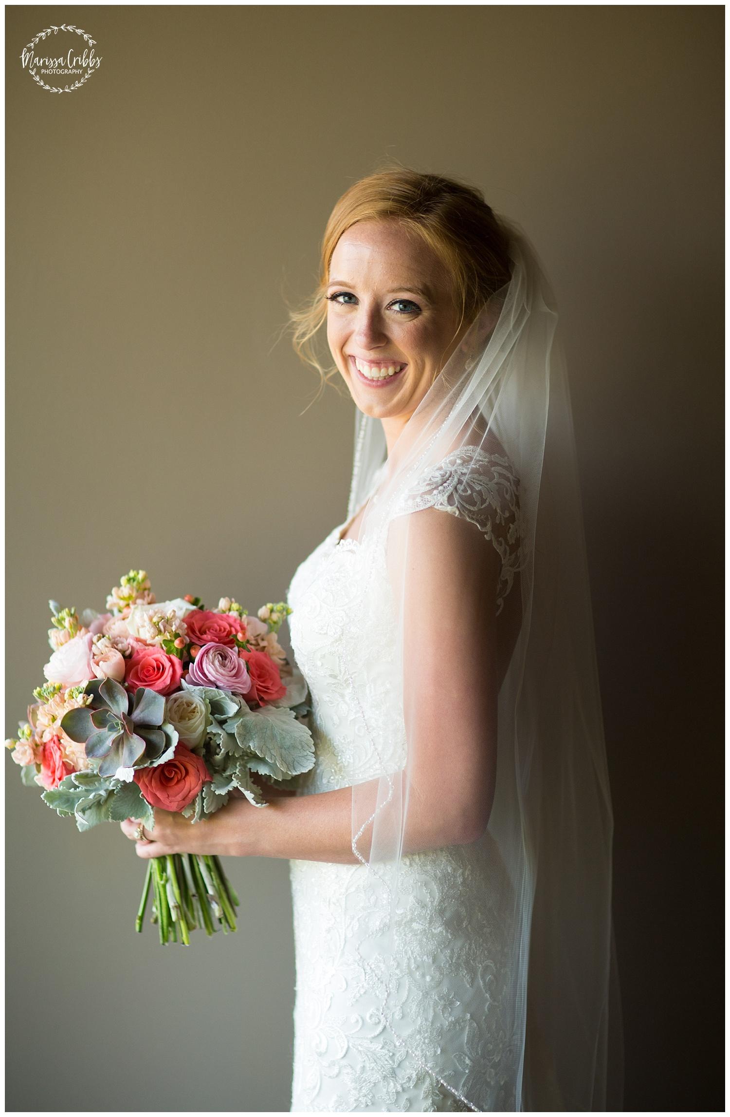Twin Double Wedding | Union Horse Distilling Co. | Marissa Cribbs Photography | KC Weddings_0091.jpg