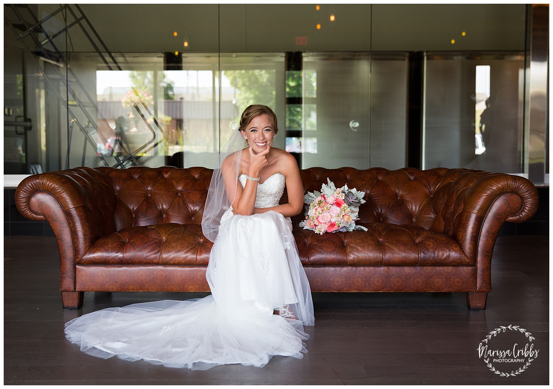 Twin Double Wedding | Union Horse Distilling Co. | Marissa Cribbs Photography | KC Weddings_0092.jpg