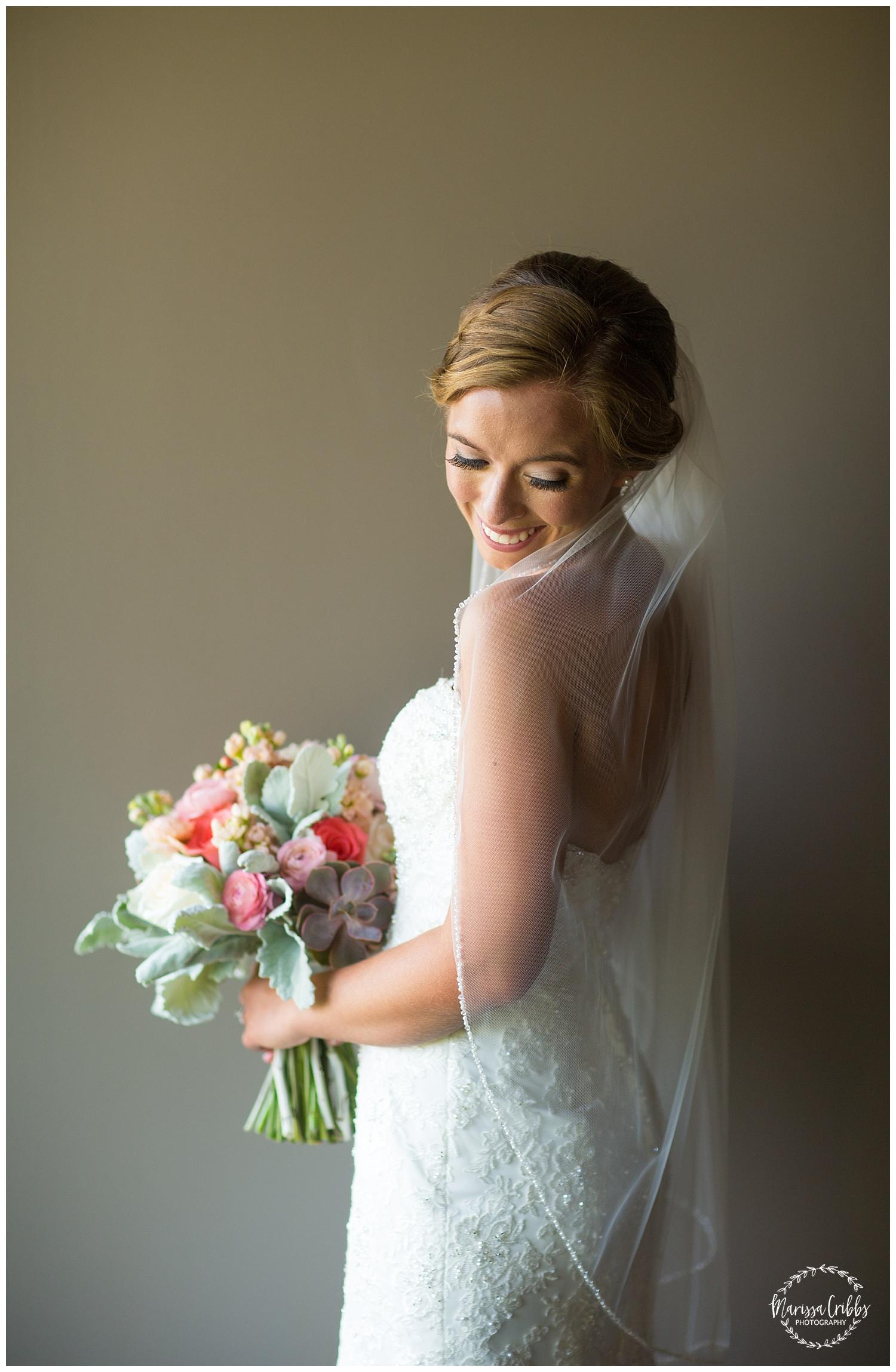 Twin Double Wedding | Union Horse Distilling Co. | Marissa Cribbs Photography | KC Weddings_0094.jpg