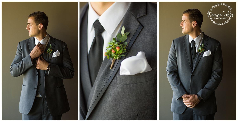 Twin Double Wedding | Union Horse Distilling Co. | Marissa Cribbs Photography | KC Weddings_0097.jpg