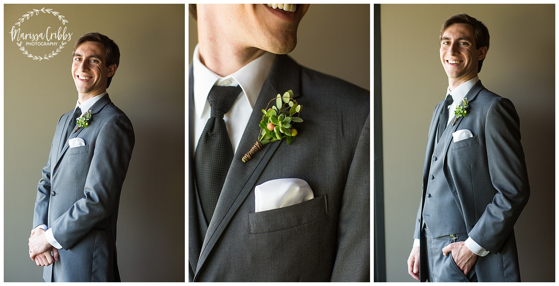 Twin Double Wedding | Union Horse Distilling Co. | Marissa Cribbs Photography | KC Weddings_0098.jpg