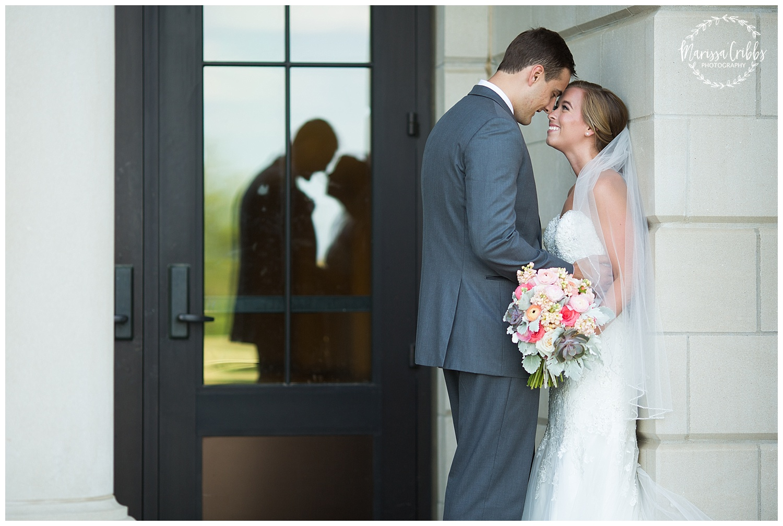 Twin Double Wedding | Union Horse Distilling Co. | Marissa Cribbs Photography | KC Weddings_0103.jpg