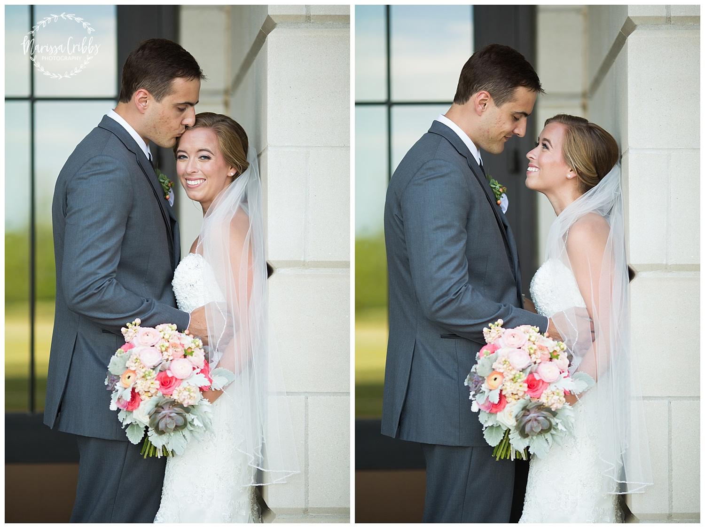 Twin Double Wedding | Union Horse Distilling Co. | Marissa Cribbs Photography | KC Weddings_0102.jpg