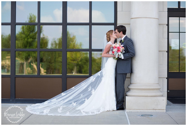 Twin Double Wedding | Union Horse Distilling Co. | Marissa Cribbs Photography | KC Weddings_0104.jpg