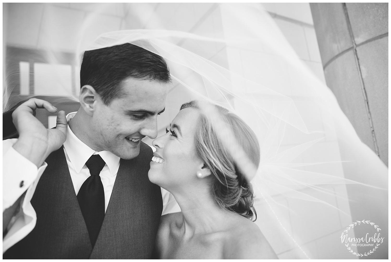 Twin Double Wedding | Union Horse Distilling Co. | Marissa Cribbs Photography | KC Weddings_0109.jpg