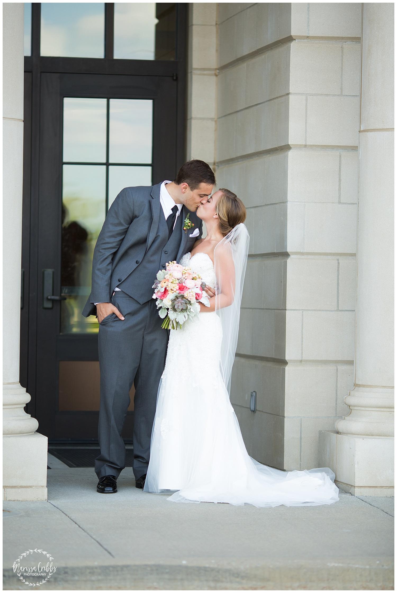 Twin Double Wedding | Union Horse Distilling Co. | Marissa Cribbs Photography | KC Weddings_0108.jpg