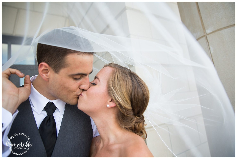 Twin Double Wedding | Union Horse Distilling Co. | Marissa Cribbs Photography | KC Weddings_0110.jpg
