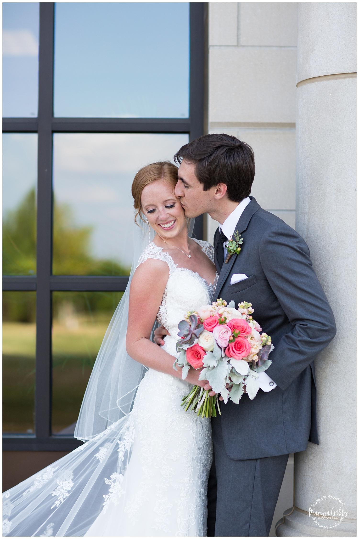 Twin Double Wedding | Union Horse Distilling Co. | Marissa Cribbs Photography | KC Weddings_0111.jpg