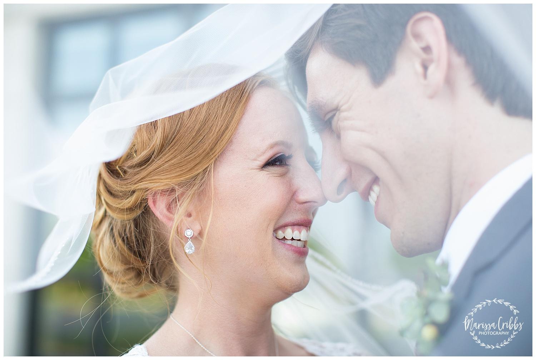 Twin Double Wedding | Union Horse Distilling Co. | Marissa Cribbs Photography | KC Weddings_0114.jpg