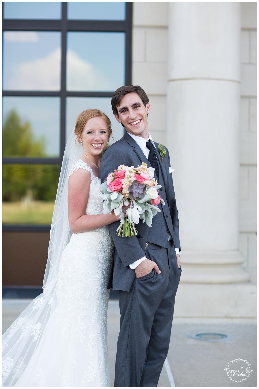 Twin Double Wedding | Union Horse Distilling Co. | Marissa Cribbs Photography | KC Weddings_0113.jpg