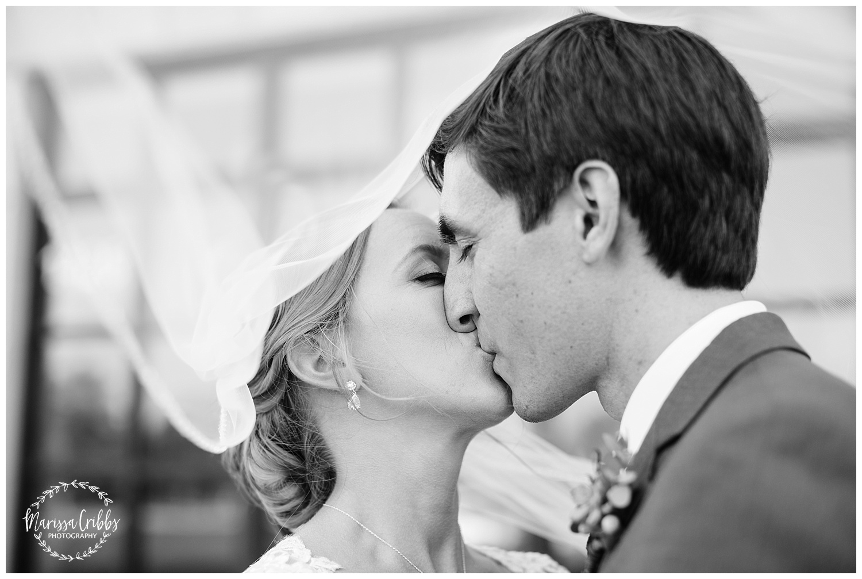 Twin Double Wedding | Union Horse Distilling Co. | Marissa Cribbs Photography | KC Weddings_0116.jpg